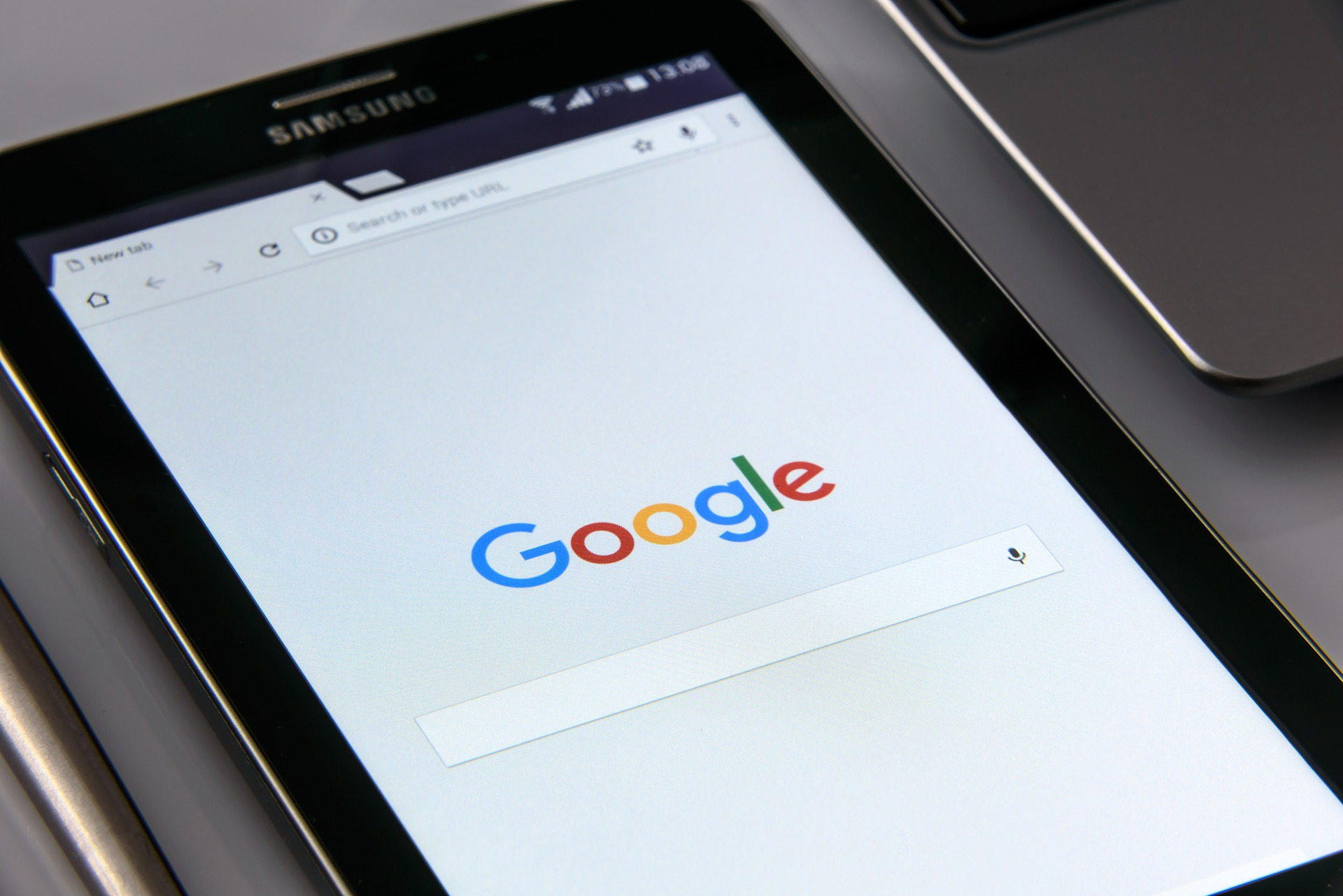 A good SEO campaign will increase your ranking on Google's search results.